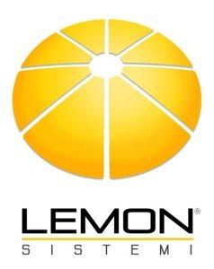 Lemonsistemi